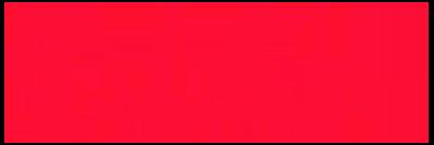 Scarlet Agency